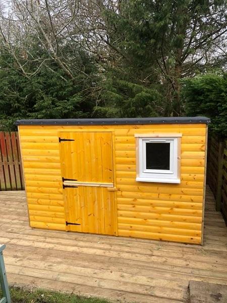 sheds-1