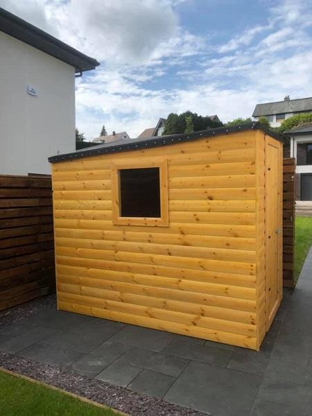 sheds-10