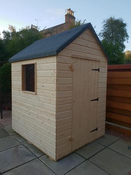 sheds-11