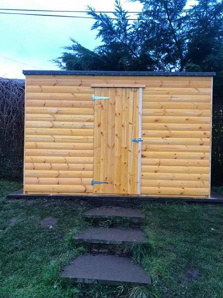 sheds-13