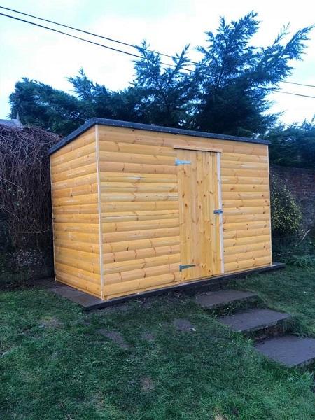 sheds-14