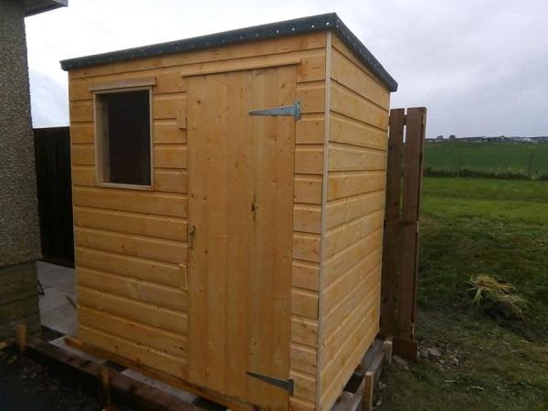 sheds-15