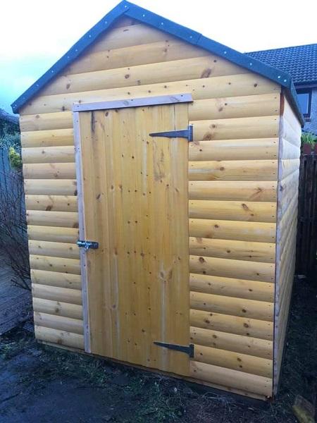 sheds-17