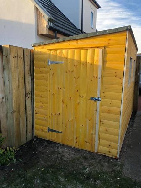 sheds-18