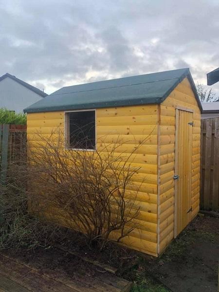 sheds-19