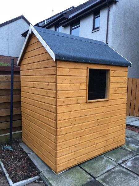 sheds-30