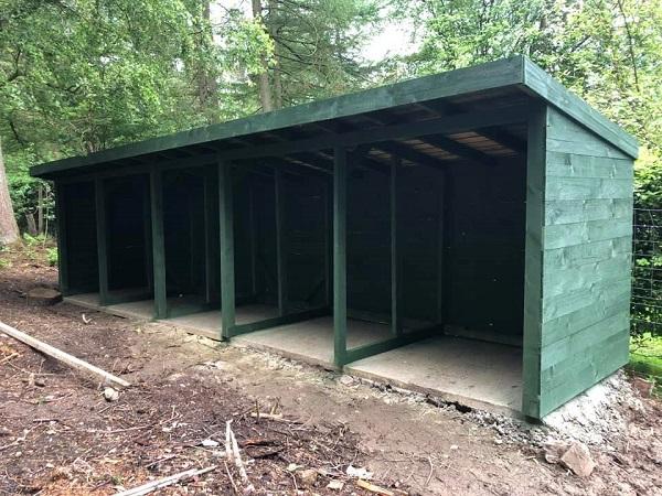 sheds-31