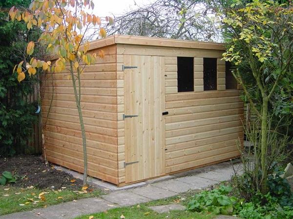 sheds-32
