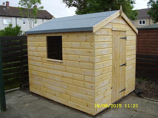 sheds-33