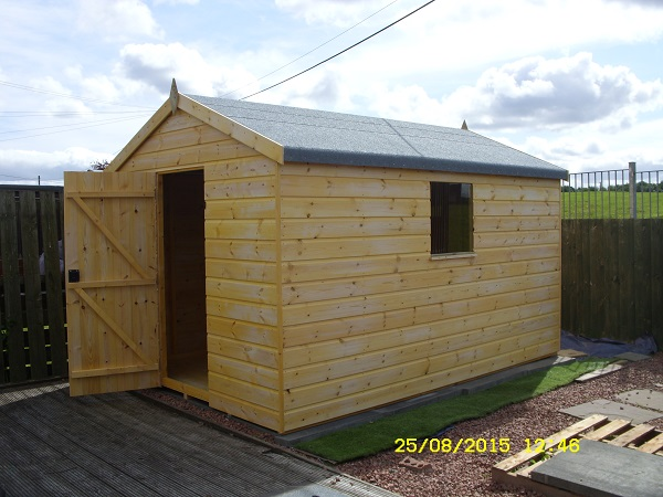 sheds-34