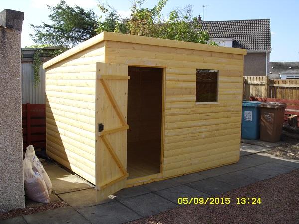sheds-35