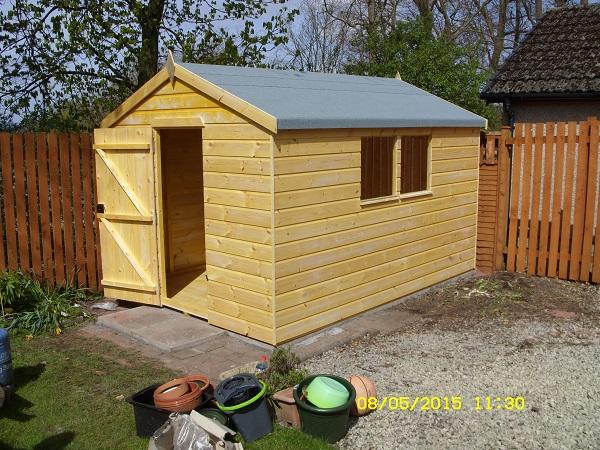 sheds-36