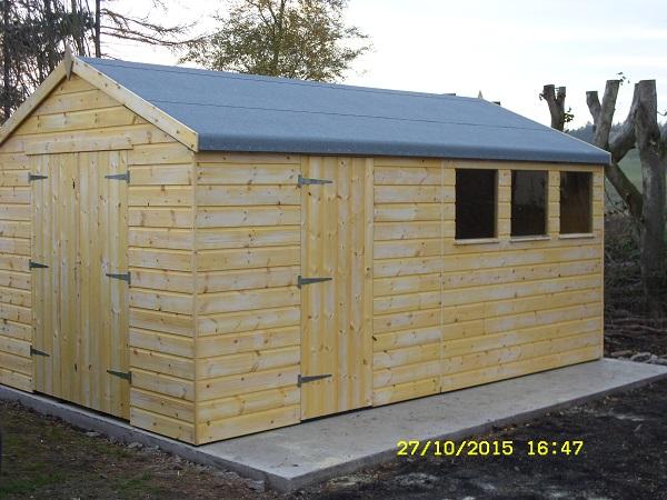 sheds-39