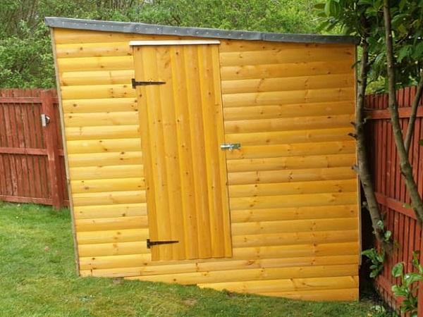 sheds-4
