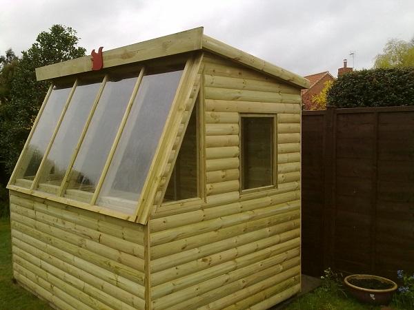 sheds-40