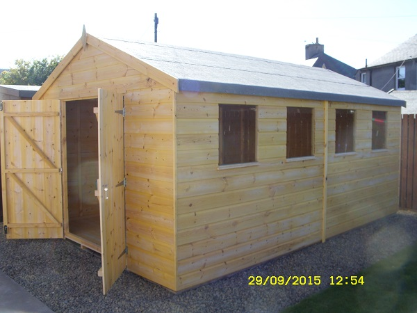 sheds-41