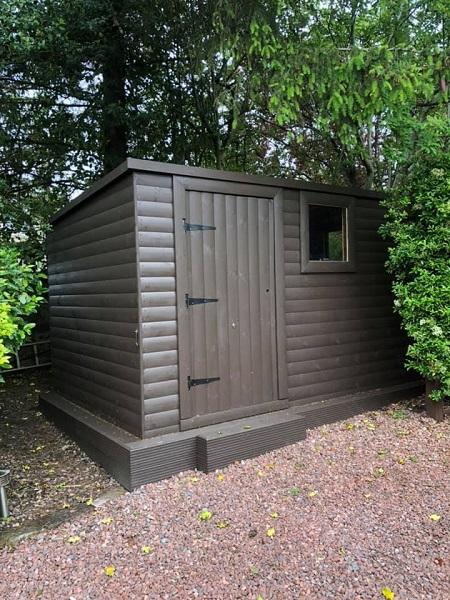 sheds-5