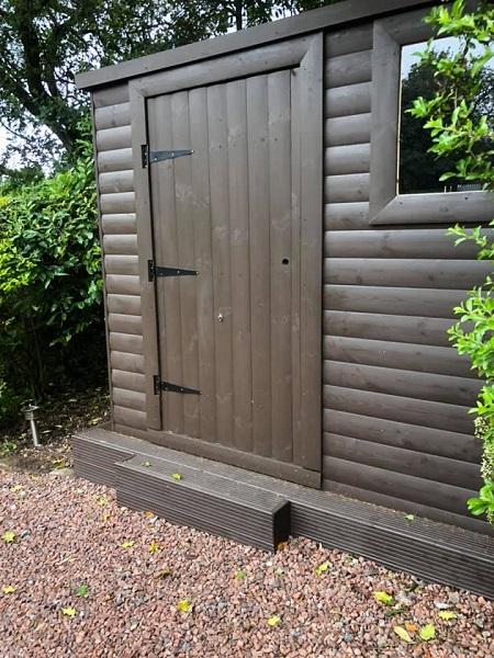 sheds-6