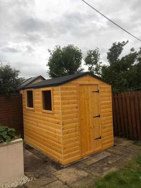 sheds-8