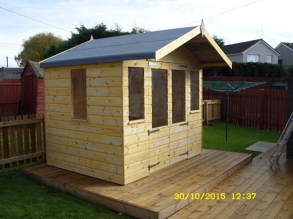 summerhouses-10