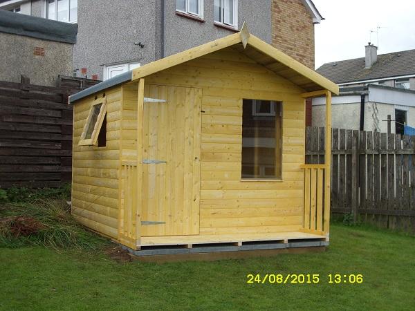 summerhouses-12