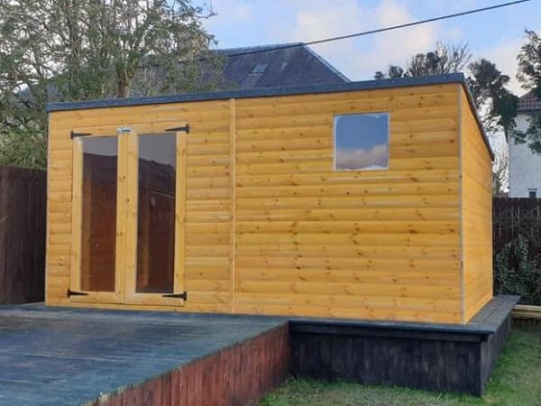 summerhouses-5