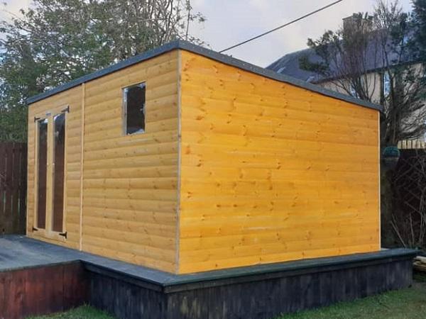 summerhouses-6