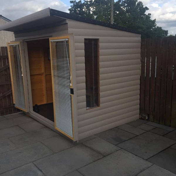 summerhouses-7