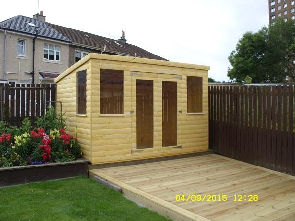summerhouses-9